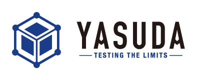 YASUDA SEIKI SEISAKUSHO, LTD.