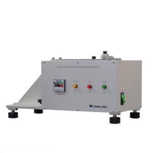 476-M カンチレバー形柔軟度試験機(電動)