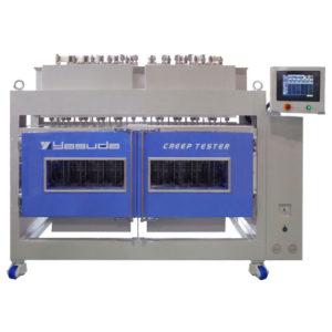 145-C 複合クリープテスター(応力緩和試験機)