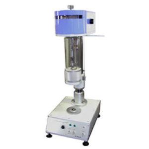 170 クラッシュバーグ柔軟温度試験機(手動)