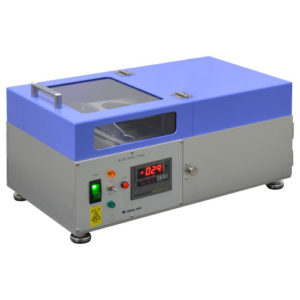 No.226 HANDLE-O-METER (SURFACE FRICTION AND FLEXIBILITY TESTER)