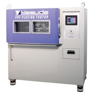 306-L FPC屈曲試験機