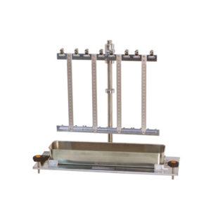 310 クレム吸水度試験機