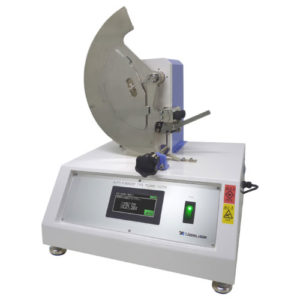 315-D エルメンドルフ形引裂度試験機(デジタル)
