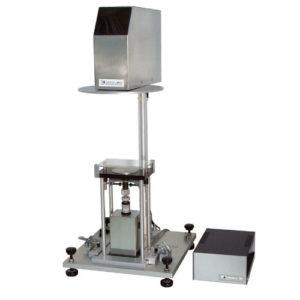 506-PCM 自動平行板粘度測定装置