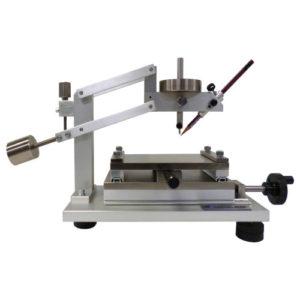 553(手動)鉛筆引っかき硬度試験機