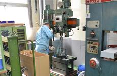 工場設備6