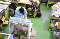 工場設備8