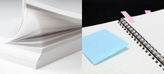 Paper/Pulp
