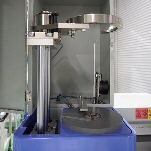 空圧式荷重昇降装置